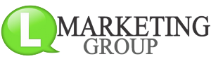 L-Marketing Group