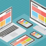 Website Design Briefs – All You Want To Know
